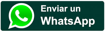 enviar-whatsapp